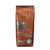 Café Colombia (250 g.)