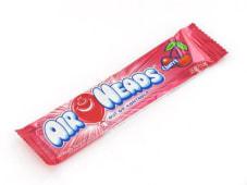 Airheads - Cherry 16g