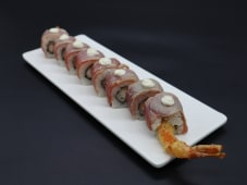 72. Tataki roll