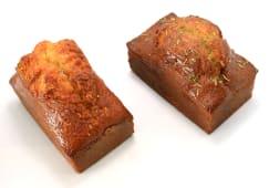 Cake Mabre PM