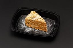 Вафельний тортик (110г)
