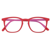 DIDINSKY Gafas De Lectura Anti Luz Azul - TATE Ferrari