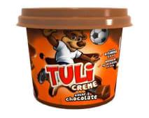 Creme de Chocolate Tulicreme 200g