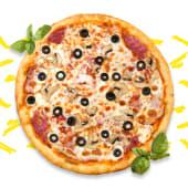Піца Франческа (Ø30см, 470г)