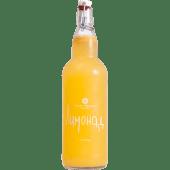 Лимонад власного виробництва Обліпиха (0.5л)