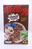 Cereal Kellogg'S Choco Krispies (450 g.)