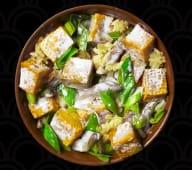 Тофу Масала (300г)