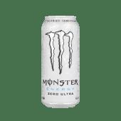 Monster energy ultra 50cl