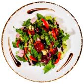 Salata Ibiza