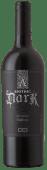 Vino apothic dark 750 ml