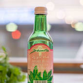 Agua de rosas (250 ml.)