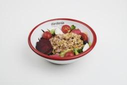 Dardanel Ton 4 Tahıllı Salata