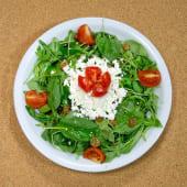 Salata Nikos Greek Taverna