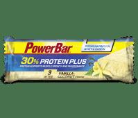 Powerbar Protein Plus 30% Vanilla Coconut