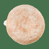 ბავარიული კრემით / Bavarian Cream