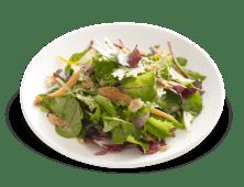 109. Raw Salad