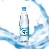 Бонаква (0.5л)