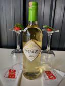 Versus - Sweet White