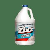 Zixx Cloro Superado Galon
