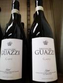 Vino Bianco Gavi