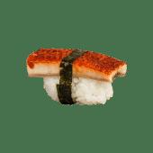 Суші нігірі з вугрем (40г)