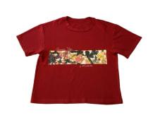 მაისური (წითელი)