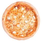 Піца Чотири сиру (25см)