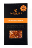 Chorizo Carrasco (100 g.)