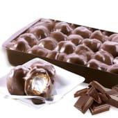 Profiterole Cioccolato 1,2Kg 24 Maxi Bignè