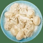 Тбіліські з сулугуні(4шт)