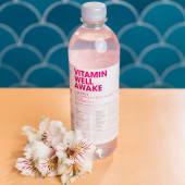 VitaminWell Awake