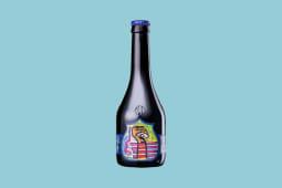 Birra del borgo Maledetta 33 cl