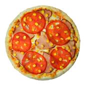 Піца Фірмова (30см/420г)