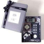 Gentlemen box small