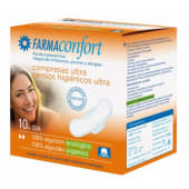 Comp Farmaconf Ultraf Dia 10