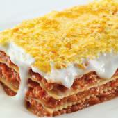 Lasagne Di Carne