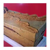 Chocotorta (12 porciones)