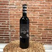 Vino tinto Sospechoso 2017 (de la tierra de Castilla) (750 ml.)