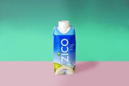 Coconut water (Zico) 33cl