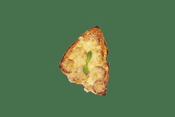 Crostini di Peperoni