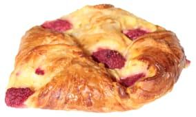 Danish aux fruits