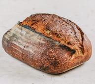 Pão Artesanal Trigo