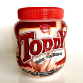Toddy (400 g.)