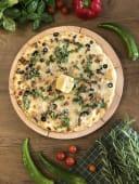 22. Pizza Di Marre
