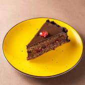 Black Forest kolač