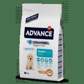 Advance Maxi Puppy Babyprotect 3 Kg