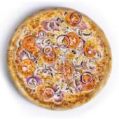 Pizza Popolare 22cm