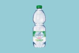 Acqua naturale 50 cl