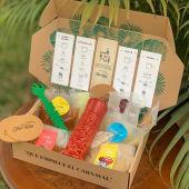 Carnaval Tiki Box