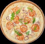 Піца Верона (34см)